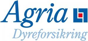 agria_dyreforsikring_800